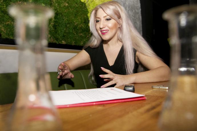 interviu-raluca-mitu-portret-avocaturacom-foto-interior-1